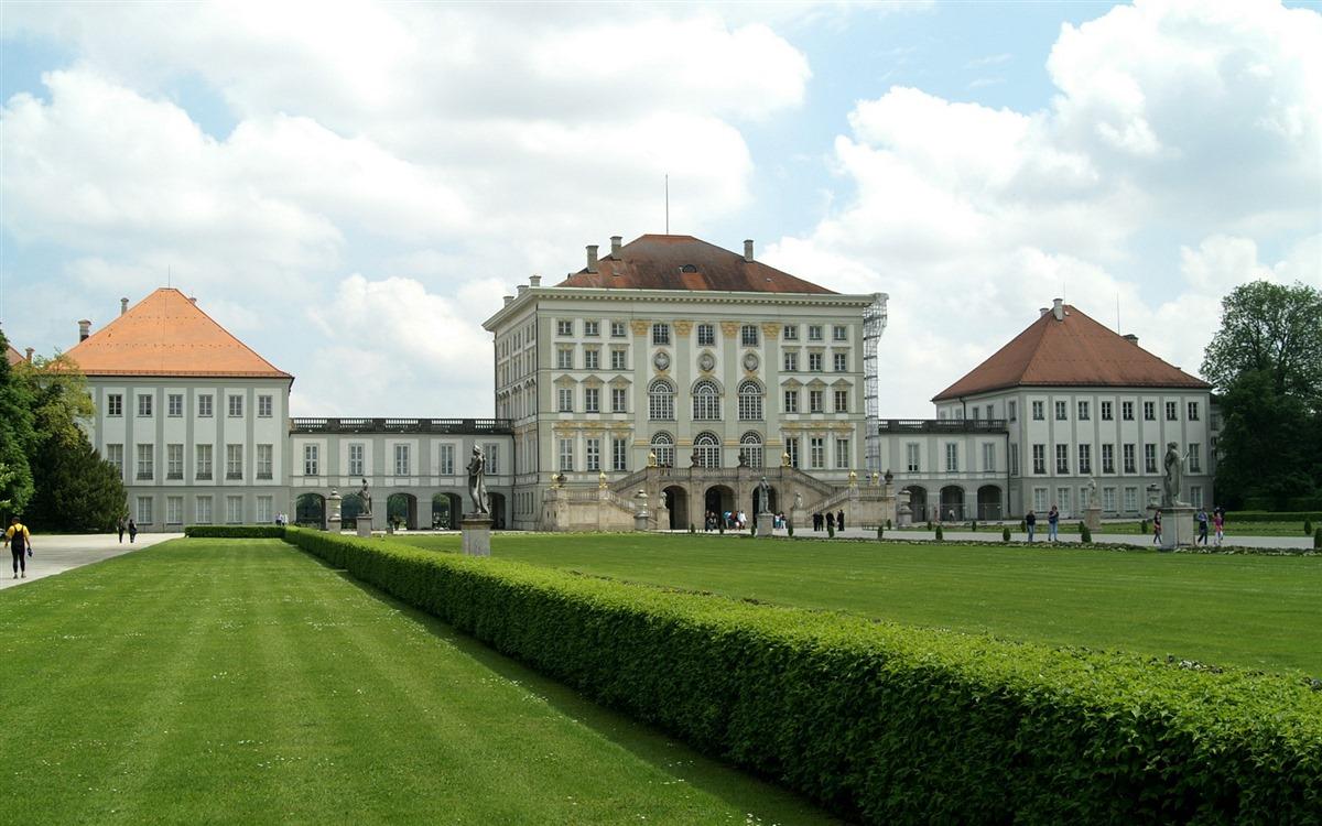 Экскурсия в Мюнхен из Праги или Карловых Вар