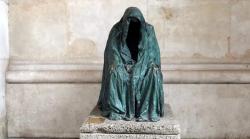 Знаменитые памятники Праги