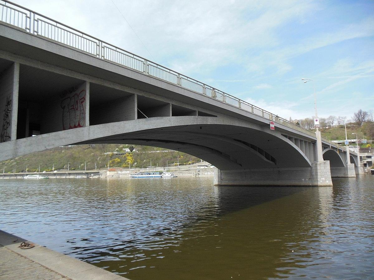 Штефаников мост